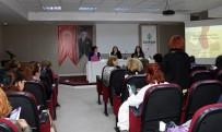 FİLM GÖSTERİMİ - Çankaya Belediyesinden Kadınların Sorunlarına Yönelik Eğitim Hizmeti