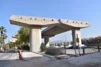 KORDON - Demirtaş'tan 'Ucube Viyadük' Eleştirisi