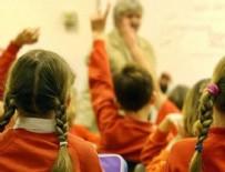 MESLEK EĞİTİMİ - MEB'den ders ve ek ders saatlerine düzenleme