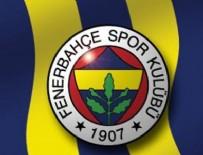OLYMPIAKOS - Fenerbahçe'de transfer hareketliliği