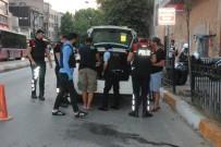 MİLLET CADDESİ - İstanbul'da 'Yeditepe Huzur'' Uygulaması