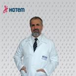 YAŞLI NÜFUS - Nöroloji Uzmanı Doç. Dr. Remzi Yiğiter Açıklaması