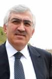 SIVAS KONGRESI - Öz Açıklaması ''3 Temmuz'da İstiklal Güneşi Erzurum'dan Doğmuştur'