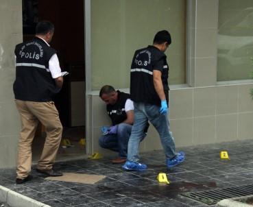Polisin 'mermisi' tecavüzü çözdü