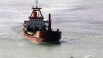 DENIZ KUVVETLERI KOMUTANLıĞı - TSK Açıklaması 'Hücum Botlar Ege Denizi'nde'