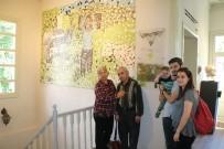 Turgutlu Kent Müzesi Geniş Kitlelere Ulaşıyor