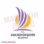 YÜZÜNCÜ YıL ÜNIVERSITESI - Van Büyükşehir Belediyesi Logo Yarışması Sonuçlandı