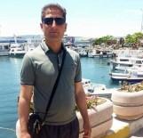 PEYAMİ BATTAL - Yaralı Korucuyla İlgilenmeyen Doktor Hakkında Soruşturma