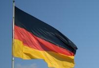 İNŞAAT FİRMASI - Almanya Büyükelçiliği Tadilatı Yaptırdı, Parasını Ödemedi