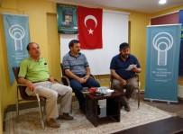 ERMENI - Erzurum'un İlk Mahalle Kitabı Yayımlandı