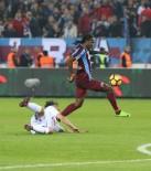 TRABZONSPOR BAŞKANı - Evkur Yeni Malatyaspor, Rodallega Transferi İçin Burak Yılmaz'ın İmza Atmasını Bekliyor