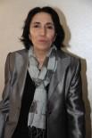 HDP'li Becerikli Serbest Bırakıldı