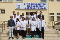 GAZI ÜNIVERSITESI - Hitit Üniversitesi Tıp Fakültesi, Çorum'da Eğitime Başlıyor