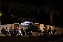 PIYANIST - Kuşadası'nda İdil Biret Konseri