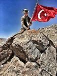 SÖZLEŞMELİ ER - Kütahyalı Asker Şehit Düştü