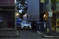 SIDNEY - Avustralya Polisi, Uçak Düşürme İddiasını Araştırıyor