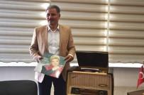 KAYAHAN - Başkan Çakır'ın Eski Radyo Ve Plak Tutkusu