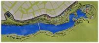 SU KAYAĞI - 'Beylerderesi Şehir Parkı' Projesinin Protokolü İmzalandı