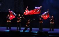 DEREKÖY - Deaflympics 2017'De Türkiye Toplam 46 Madalya İle Dördüncü Oldu