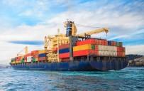 DıŞ TICARET AÇıĞı - Dış Ticaret Açığı Yüzde 9,1 Azaldı