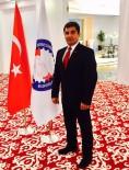 ARAŞTIRMA KOMİSYONU - Gençlik Ve Spor Konfederasyonundan Burs Açıklaması