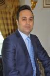 MUHAFAZAKAR - MYP Lideri Ahmet Reyiz Yılmaz'dan Koray Aydın'a Destek