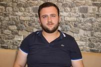 Nevşehirspor Bilet Satışında Süper Lig Takımlarını Geride Bıraktı