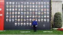 DOĞU TÜRKISTAN - TKÜUGD  Açıklaması 'FETÖ İle Daha Etkin Mücadele Şart'
