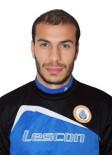 ADANASPOR - Adanaspor'da İki Transfer Birden