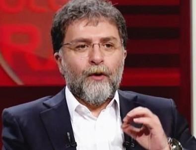 Ahmet Hakan'dan yeni Şeyma Subaşı yazısı
