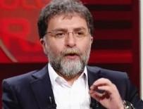 ŞEYMA SUBAŞI - Ahmet Hakan'dan yeni Şeyma Subaşı yazısı