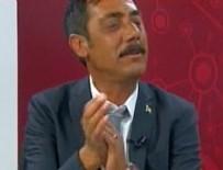 HALK TV - Halk TV'nin 'adalet' konuğu: Ankaralı Turgut