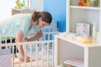 ECZACıBAŞı - 'Bebek Bakım Ve Kozmetik Ürünleri Pazarı 700 Milyon Liraya Ulaştı'