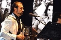 BEYLIKDÜZÜ BELEDIYESI - Beylikdüzü Klasik Konserleri Başladı