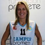 GIRNE - Bornova Becker Spor Transferde Hız Kesmiyor