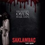 KARAKUYU - Çin'de Vizyona Girecek İlk Türk Filmi