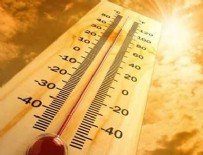 SICAK HAVA BALONU - Diyarbakır'da kamuda sıcak hava izni