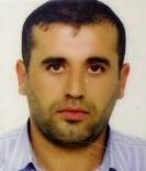 GAZIANTEP EMNIYET MÜDÜRLÜĞÜ - Gaziantep'te Tek Kurşunla İnfaz