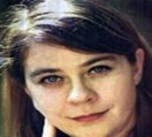 RESSAM - İstanbul'da Ünlü Ressamın Eşi 5. Kattan Düşerek Öldü