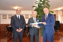UCUZ BİLET - İstanbul - İzmir Uçuşlarını Mekik Seferine Dönüştürüyorlar