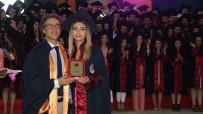 TIP EĞİTİMİ - MEÜ'de Genç Hekimler Meslek Hayatlarına Uğurlandı