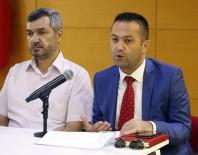MÜFTÜ YARDIMCISI - Son 11 Yılda 238 Farklı 'Bonzai' Tespit Edildi