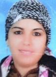 ZEYTINLIK - Zihinsel Engelli Genç Kız 2 Aydır Kayıp