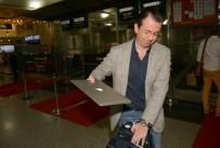 UÇAK BİLETİ - ABD Uçuşlarında Uygulanan Elektronik Cihaz Yasağı Kalktı