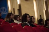 BELLEK - Açıköğretim Sistemi Çevrimiçi Öğrenci Toplulukları Büyük İlgi Görüyor