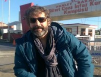 ENERJI BAKANı - AİHM, Deniz Yücel için Türkiye'den savunma istedi