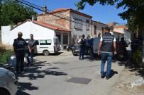 TURİZM SEZONU - Ayvalık'ta 'Narko 2' Operasyonu