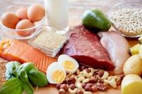 BEYİN KANAMASI - 'B12 Vitamini Ve Ginkgo Biloba İle Dinç Kalın'