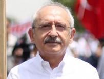 PROVOKASYON - Bahçeli'nin 'provokasyon' çıkışının ardından Kılıçdaroğlu'ndan ilk açıklama