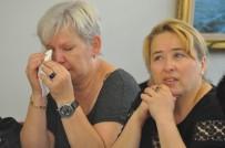 ENGELLİ ÖĞRENCİLER - Bosnalı Özel Çocuklar İnegöl'de
